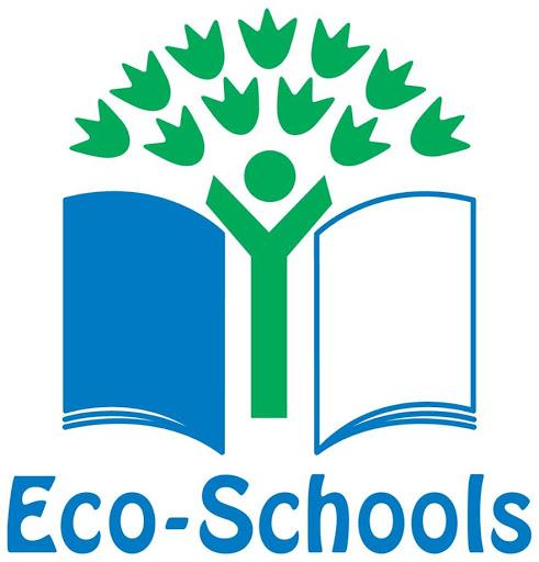 Meet the Eco Committee